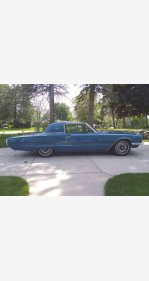 1966 Ford Thunderbird for sale 101211822