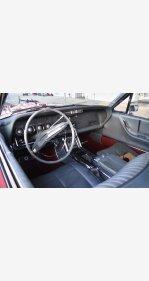 1966 Ford Thunderbird for sale 101285070
