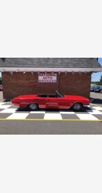 1966 Ford Thunderbird for sale 101352851