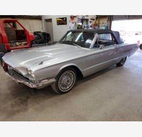 1966 Ford Thunderbird for sale 101354816