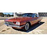 1966 Ford Thunderbird for sale 101401568