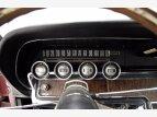 1966 Ford Thunderbird for sale 101531124