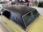 1966 Ford Thunderbird for sale 101538991