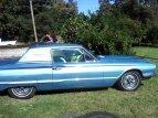1966 Ford Thunderbird for sale 101546645