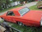 1966 Ford Thunderbird for sale 101560776