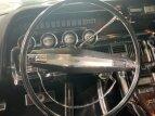 1966 Ford Thunderbird for sale 101569819