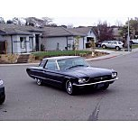 1966 Ford Thunderbird for sale 101575528
