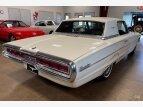 1966 Ford Thunderbird for sale 101589828