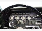 1966 Ford Thunderbird for sale 101600420