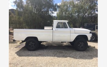 1966 GMC Other GMC Models for sale 101373030