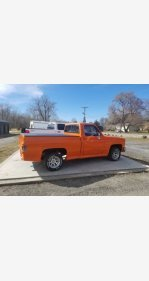 1966 GMC Other GMC Models for sale 101170432