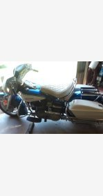 Harley-Davidson FLH Motorcycles for Sale - Motorcycles on
