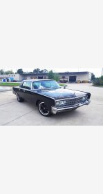 1966 Imperial Crown for sale 101011685