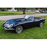 1966 Jaguar E-Type for sale 101300180