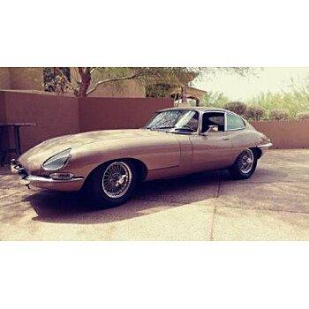 1966 Jaguar XK-E for sale 101069183