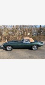 1966 Jaguar XK-E for sale 101301376