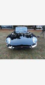1966 Jaguar XK-E for sale 101359169