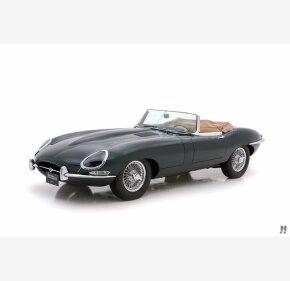 1966 Jaguar XK-E for sale 101360003