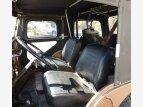 1966 Jeep CJ-5 for sale 101581175