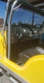 1966 Jeep CJ-5 for sale 101210812