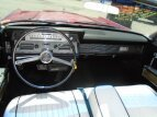 1966 Lincoln Continental for sale 101527052