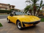 1966 Lotus Elan for sale 100882386