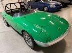 1966 Lotus Elan for sale 101463468