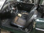 1966 MG MGB for sale 101050509