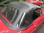 1966 MG MGB for sale 101158735