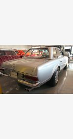 1966 Mercedes-Benz 230SL for sale 101396431