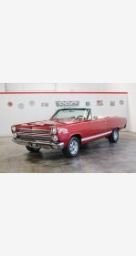 1966 Mercury Cyclone for sale 101190158