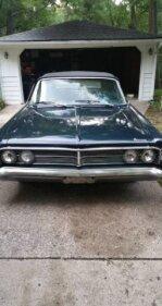 1966 Mercury Monterey for sale 101194091
