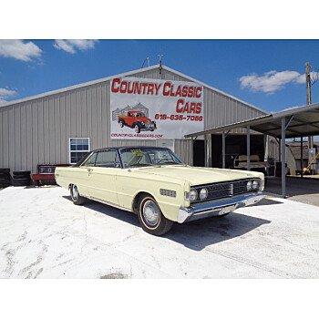 1966 Mercury Monterey for sale 101339558