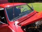 1966 Oldsmobile 442 for sale 100894373