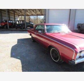 1966 Oldsmobile 442 for sale 101412799
