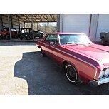 1966 Oldsmobile 442 for sale 101607730
