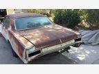 1966 Oldsmobile 88 for sale 101551035