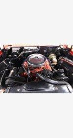1966 Oldsmobile Starfire for sale 101246328