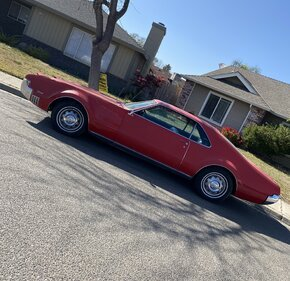 1966 Oldsmobile Toronado for sale 101486600