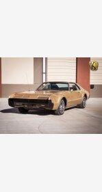 1966 Oldsmobile Toronado for sale 101070785