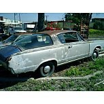 1966 Plymouth Barracuda for sale 101573132