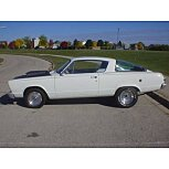 1966 Plymouth Barracuda for sale 101610082