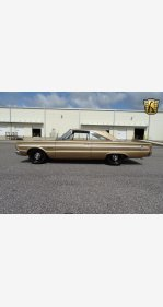 1966 Plymouth Belvedere for sale 100999699