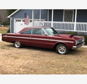 1966 Plymouth Belvedere for sale 101341773