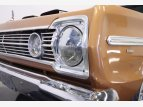 1966 Plymouth Belvedere for sale 101531696