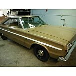 1966 Plymouth Belvedere for sale 101543643