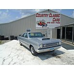 1966 Plymouth Belvedere for sale 101548703