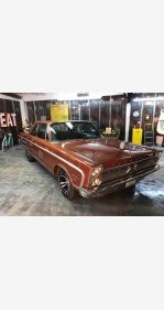 1966 Plymouth Fury for sale 100993573