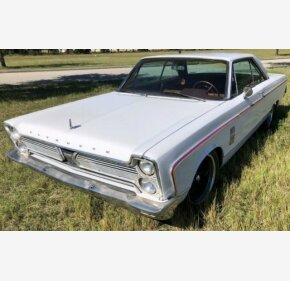 1966 Plymouth Fury for sale 101066598