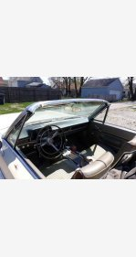 1966 Plymouth Fury for sale 101134333